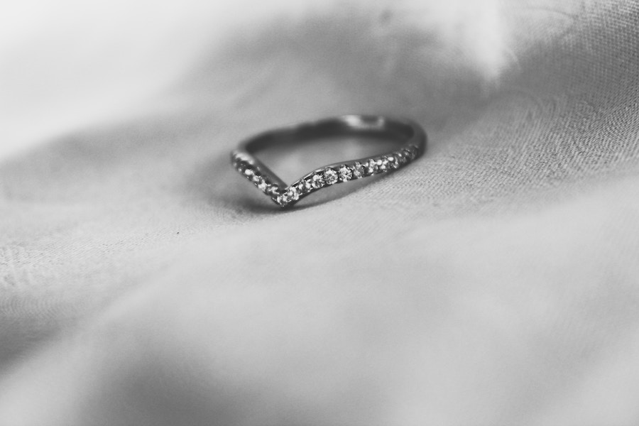 Diamond ring from gold coast shops